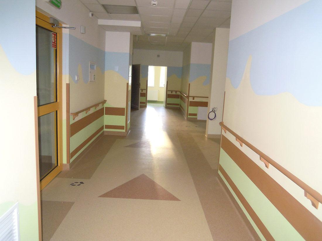 Szpital_Wojewodzki_Wloclawek03-1