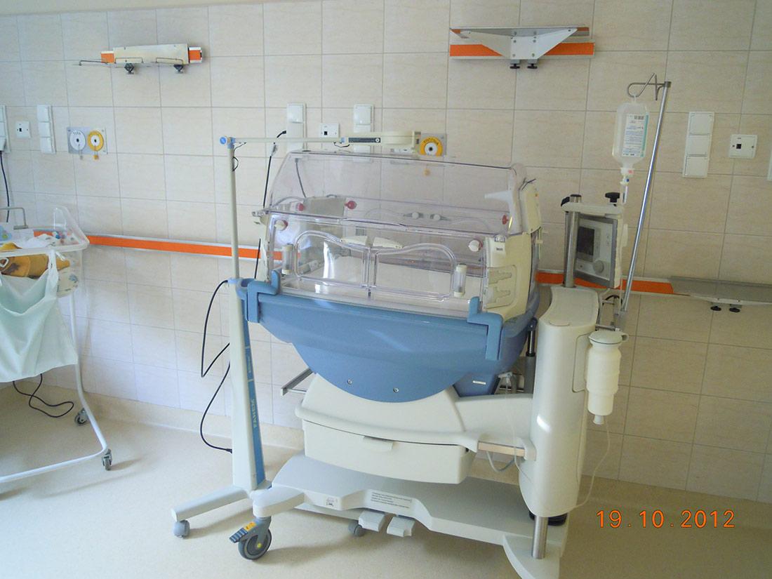 Szpital_Zespolony_Torun01-1