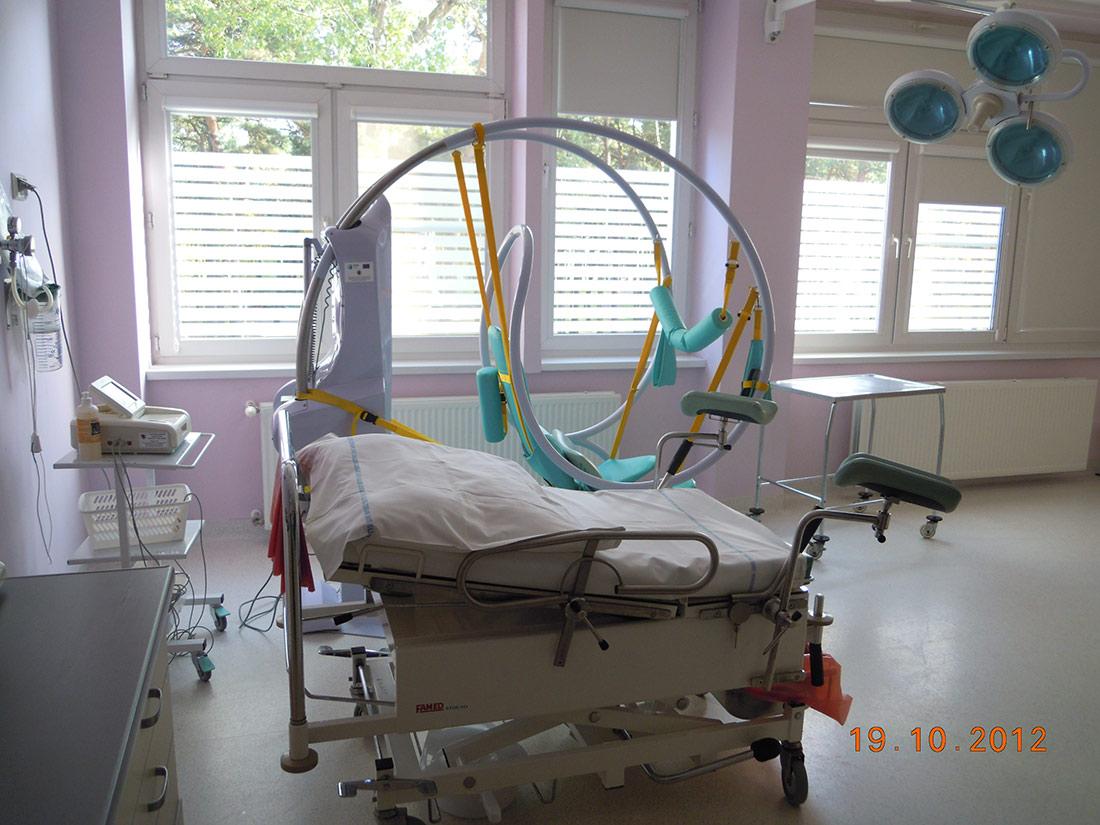 Szpital_Zespolony_Torun02-1