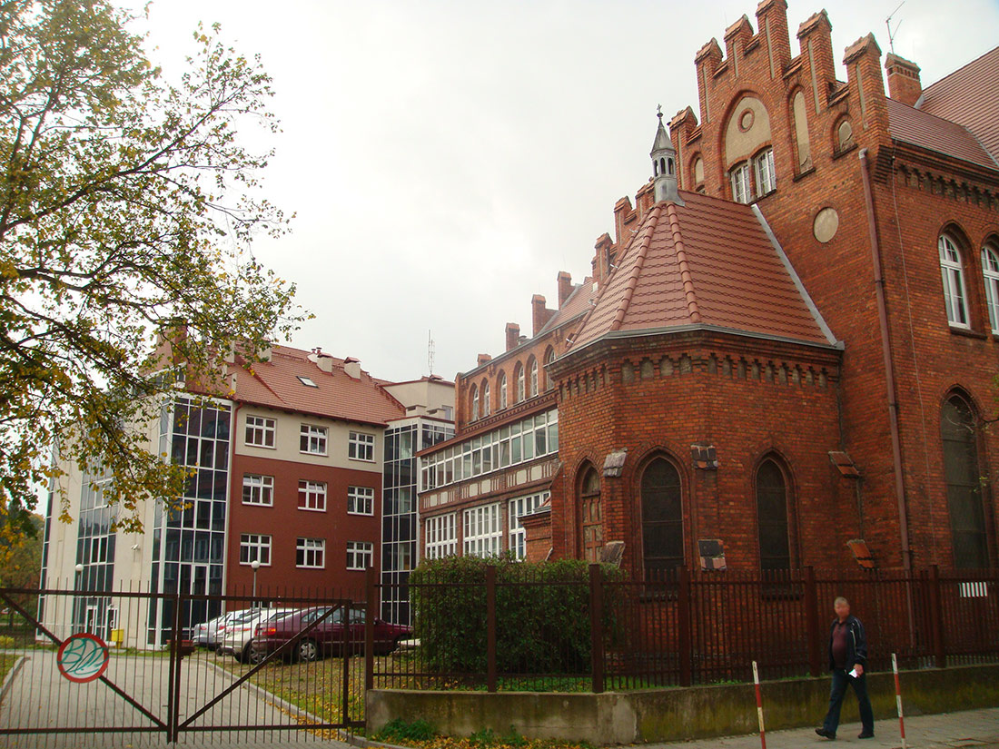 Zakazny_Bydgoszcz01-1